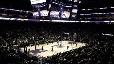 Sacramento Kings, si intravedono i primi bagliori di luce