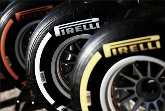 """Mario Isola, sobre los Pirelli de 2018: """"Necesitamos un superblando que rinda más"""""""