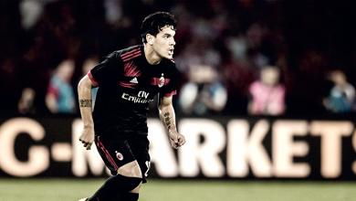 Gómez quiere ser Xeneize pero Milan no