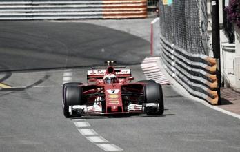 F1, GP Monaco - Ferrari, un solo imperativo: vincere