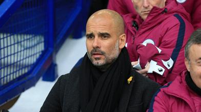 Manchester City, Guardiola ancora rimandato in Champions League