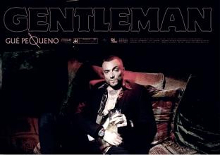 """Musica - Il """"Bravo Ragazzo"""" Guè Pequeno è ancora più """"Vero"""" ed ora è un """"Gentleman"""", la recensione di VAVEL Italia"""