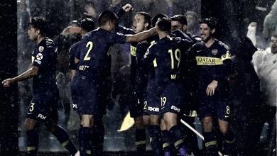 Plantel Boca 2018/19: el equipo del bicampeón
