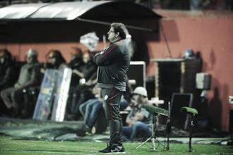 Guto Ferreira enaltece defesa do Internacional após resultado positivo diante do Brasil de Pelotas