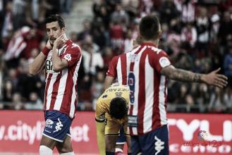 Ojeando al rival: Girona FC, a certificar el ascenso