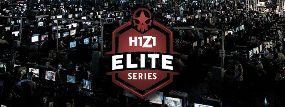 H1Z1: King of the Kill tendrá nueva competición