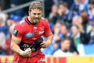 Top 14, J13 : Halfpenny intenable, Pau sort la tête de l'eau face à Clermont