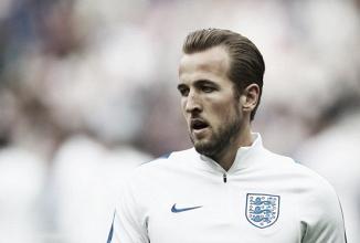 Inglaterra , con algunos cambios, anhela seguir afianzándose con nuevas certezas en 2017