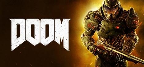 Doom el juego histórico, llega a las nuevas plataformas.