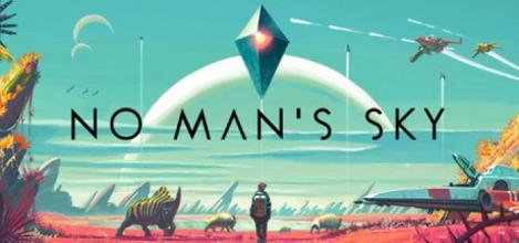 No Man's Sky: innovación y belleza