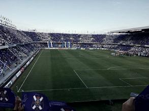 Guía VAVEL CD Tenerife 2017/18: a un solo gol de vivirlo