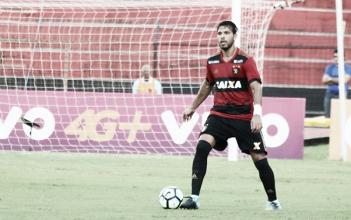 Sem ídolo Durval, Luxemburgo define Sport para jogo contra Cruzeiro