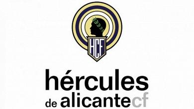 Tarde de despidos en el Hércules