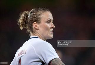 Norway 3-0 Scotland: Kerr suffers first Scotland defeat