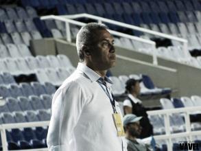 """Hernán Torres: """"Me parece que América mantuvo su pulso en todo el partido"""""""