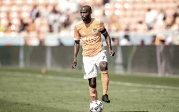 Beasley, el 'Fair Play' de la MLS