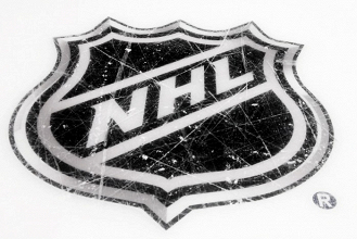 La NHL aumentará el límite salarial
