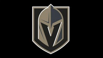 Hockey sobre hielo en Las Vegas
