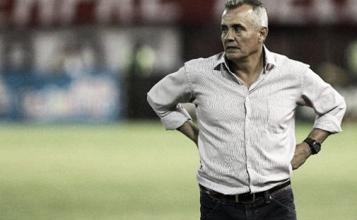 """Horario Matuszyczk: """"Sumar siempre es bueno"""""""