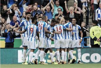 Previa Huddersfield-Southampton: Duelo entre invictos que quieren dar qué hablar
