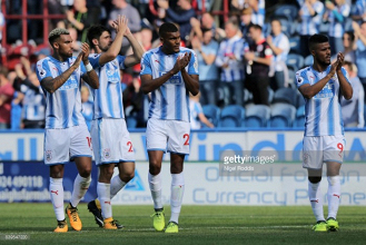 West Ham United vs Huddersfield Town Preview: Can the Terriers maintain their unbeaten start?