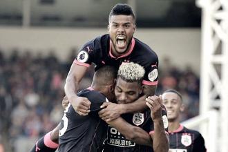Premier League - Huddersfield, Wagner e un incredibile avvio a punteggio pieno
