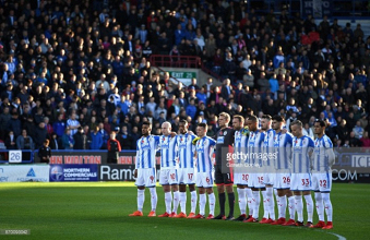 Huddersfield Town vs AFC Bournemouth Predicted XI: Forced changes needed to the starting 11