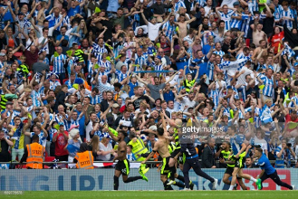 Wagner calls on Huddersfield fans to rally