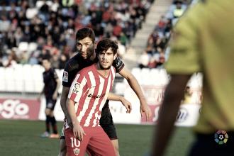 Las claves del Huesca - Almería: jornada 29 de la liga 123