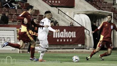 Recreativo - Albacete: la victoria como única opción