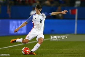 Emerson Hyndman set to join Rangers on loan until the end of the season.