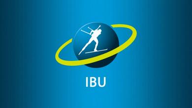 Biathlon - Hochfilzen, sprint maschile: Hofer per avvicinare il podio