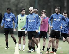 Embalada, Internazionale visita Bologna em busca da liderança na Serie A