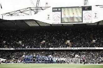 Previa Leicester City - Tottenham Hotspur: A disfrutar lo que queda de temporada