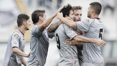 Coppa Italia Round of 16 fixtures confirmed