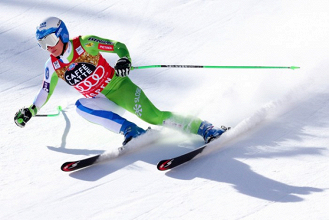 Sci Alpino - Aspen, discesa femminile: Ilka Stuhec spazza via la concorrenza, terza la Goggia