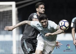 Previa Celta - Real Sociedad: de vuelta a la acción
