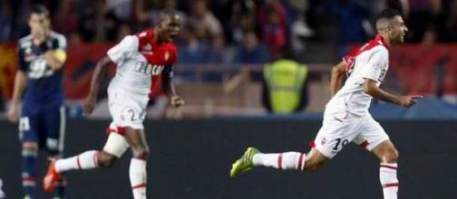 Monaco-Lyon : un désir de revanche?
