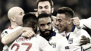 Previa Olympique Lyon - Besiktas: Duelo de invictos