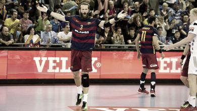 Previa FC Barcelona Lassa - Bada Huesca: prolongar el récord