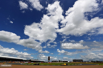 2017 British Grand Prix Preview: F1 comes home – but for how much longer?