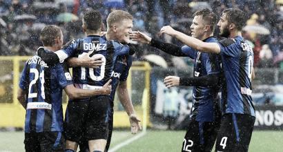 Previa Atalanta - Everton: inicia el sueño europeo