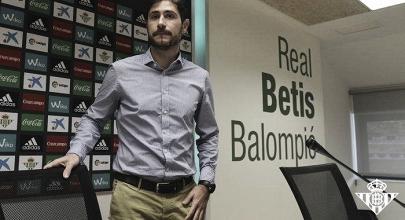"""Víctor Sánchez del Amo: """"El Valencia tiene un potencial tremendo"""""""