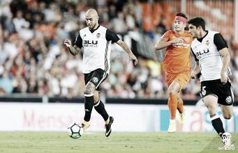 """Simone Zaza: """"Aspiro a marcar el máximo de goles posible"""""""