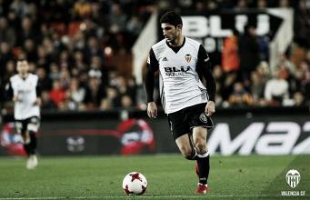 Análisis Valencia vs Alavés de los cuartos de Copa