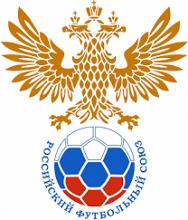 La Russie au pied du mur