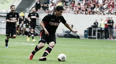 AS Monaco - Fortuna Düsseldorf : Une défaite à nuancer