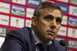 Los contratos que desaparecerán en el Granada