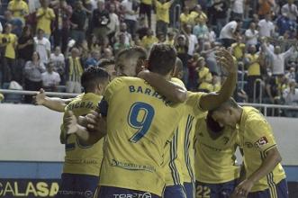 Barral invita a otra ronda de Copa