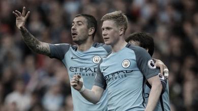 Previa Watford FC - Manchester City FC: Champions o desastre